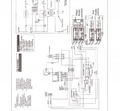 Clever Intertherm Wiring Diagram Inspirational Intertherm Electric Furnace Wiring Diagram - Wiring