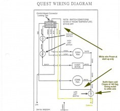 Complex Wood Stove Fan Wiring Diagram Whitfield Trouble Shooting