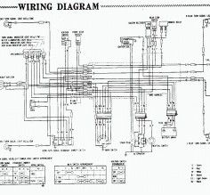 Expert Ct70 Wiring Diagram TBolt USA Tech Database - TBolt USA, LLC