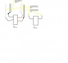 Expert Mears Thermostat Wiring Diagram Mears Thermostat M602 – Wire Diagram