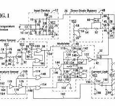 Favorite Mov Wiring Diagram Wiring Diagram For Motor Operated Valve Copy Cool With Mov - Wiring