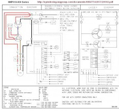 Favorite Tempstar Heat Pump Wiring Diagram Wire Thermostat Tempstar Furnace Manual Pdf Heat Pump Wiring