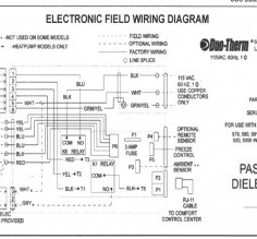 Nice Generac Manual Transfer Switch Wiring Diagram Portable ... on tankless water heater piping diagrams, rv water heater adjustments, rv hot water heater diagram, rv ac thermostat wiring, rv water heater tools, rv water heater service, rv water heater check valve, whirlpool electric water heater diagrams, gas sediment trap diagrams, holiday rambler electrical system diagrams, water heater hook up diagrams, rv step wiring-diagram, rv water heater bypass diagram, liftco rv slide out diagrams, atwood water heater diagrams, rv water heater replacement, electric water heater wiring diagrams, motorhome water systems diagrams, water heater element wiring diagrams, rv electrical wiring,