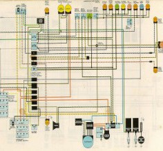 Nice Bmw R60/6 Wiring Diagram 5 United / Articles :: Wiring Diagrams