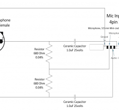 Nice Xlr Mic Cable Wiring Diagram Hdmi Wire Diagram Cable Wiring And New On Color WIRING DIAGRAM