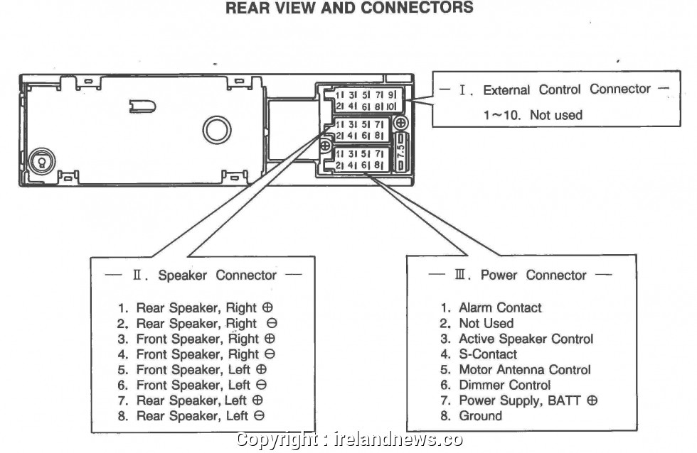 citroen berlingo 1 6 hdi wiring diagram trusted wiring diagrams u2022 rh caribbeanblues co citroen c3 wiring diagrams download citroen c3 stereo wiring diagram